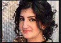 Сестра саудовского кронпринца предстанет перед судом во Франции