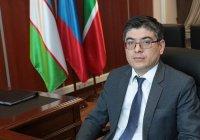 Генконсул: Узбекистан хочет увеличить товарооборот с Татарстаном