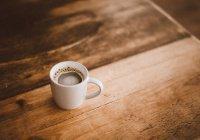Медики рассказали о трех опасностях кофе