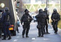 Во Франции нейтрализовали группировку, готовившую атаки на мусульман и евреев