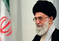 Верховный лидер Ирана оставил послание Трампа без ответа