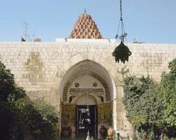 Исламские корни современных госпиталей