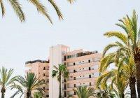 Эксперт рассказал об опасности пятизвездочных отелей