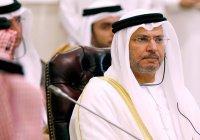 В ОАЭ назвали способ предотвратить эскалацию в Персидском заливе