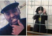 Суд в Казани вынес приговор в отношении убийц студента из Чада