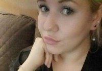 В Бахрейне найдена убитой россиянка
