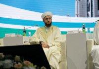 В Татарстане могут начать строить мечети по-новому