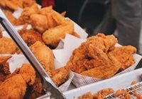 Ученые развеяли миф о белом мясе