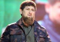 Кадыров рассказал, что делать с террористами