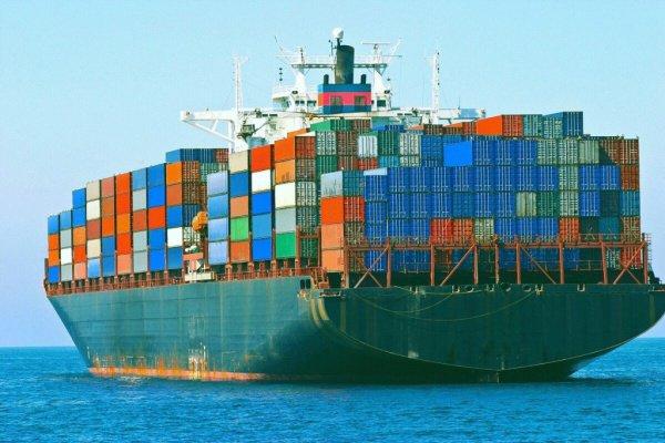 В США вернутся контейнеры с токсичным мусором.