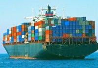 Индонезия вернет США контейнеры с токсичным мусором