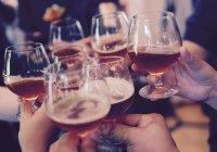 Почему Аллах не сразу установил запрет на употребление вина?