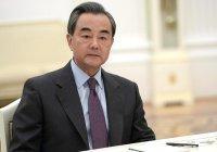 Китай заявил о намерении защищать иранскую ядерную сделку