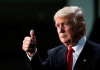 Трамп анонсировал массовую депортацию нелегальных мигрантов