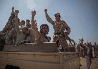 Кто побеждает в Йемене? Часть 2