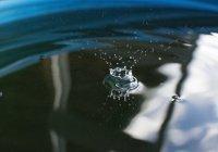 Названо число жителей Земли, не имеющих чистой питьевой воды