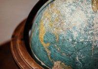Ученые предсказали экстремальные температуры на 58% поверхности Земли