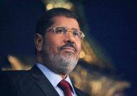 СМИ: Мухаммеда Мурси похоронили, нарушив его завещание