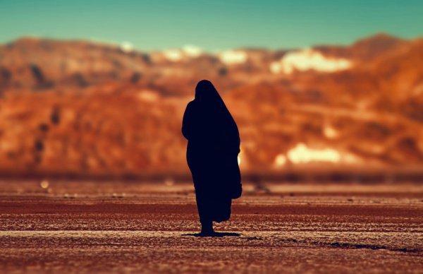 Женщины правительницы - Нур Джахан