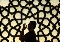 """""""Эти два аята являются и намазом, и дуа, и Кораном"""""""