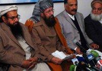 «Талибан» назвал условие начала переговоров с властями