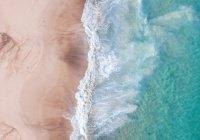 Обнаружена новая смертельная опасность пляжей
