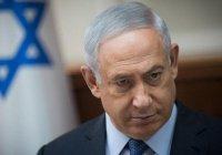 Нетаньяху: встреча России, США и Израиля по безопасности станет исторической