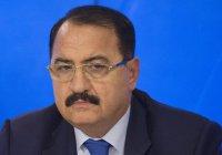 Посол Сирии в России объявил о завершающем этапе войны