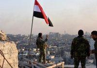 Совбез: ИГИЛ перестало призывать сторонников ехать в Сирию и Ирак