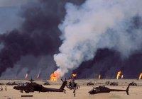 В МИД РФ не исключили нового конфликта в регионе Персидского залива
