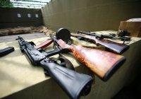 После убийства мусульман власти Новой Зеландии скупят у населения оружие
