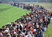 ООН: число беженцев в мире бьет все рекорды