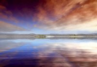 Билет в Рай: 5 способов укрепить веру (иман)