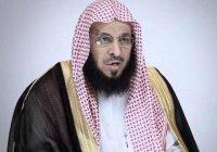 Известный саудовский богослов извинился за прежнюю строгость в трактовке ислама