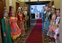 Как прошло открытие II Международного фестиваля тюркского кино в Казани?