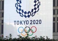 Сотрудничество между Японией и КСА: образование, культура и грядущие Олимпийские Игры