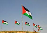 Палестина может взять кредит на покрытие дефицита бюджета