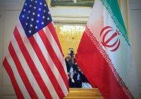 Эксперт назвал тайного посредника между США и Ираном