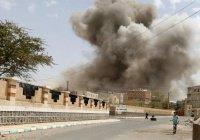Обстрел хуситами Саудовской Аравии привел к человеческим жертвам