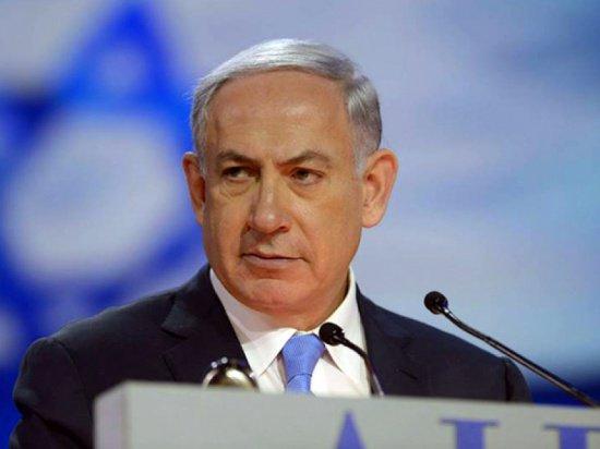 Нетаньяху пообещал «открыто и честно» рассмотреть «сделку века»