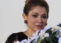 Правозащитник рассказал о состоянии Гульнары Каримовой