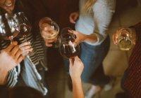 Выявлена новая опасность даже малых доз алкоголя
