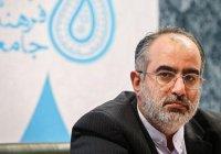 Советник Роухани назвал условие старта переговоров с США