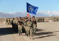 ОДКБ: угроза терактов в Центральной Азии значительно возросла