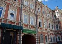В медресе Татарстана началась приемная кампания