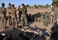 Россия и Мали договорились о военном сотрудничестве