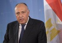 Египет назвал свою главную задачу на предстоящем саммите «Россия – Африка»