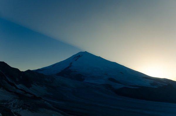 В предыдущие 40 лет, говорят ученые, темпы таяния льдов были гораздо ниже