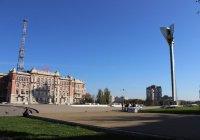 Назван самый агрессивный российский город