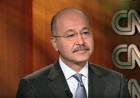 Ирак исключил возможность использования своей территории для удара по Ирану